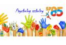 Psycholog szkolny w SP85