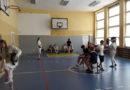 II Szkolny Szermierczy Turniej Klasyfikacyjny_grupa starsza