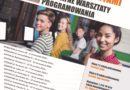 KODUJ Z GIGANTAMI – bezpłatne zajęcia dla uczniów klas I- VIII